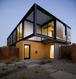 6 ข้อ ควรรู้ ก่อนซื้อบ้าน