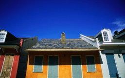 ธอส. ชูโปรโมชั่นสินเชื่อบ้านดอก 0% นาน 9 เดือน งานมหกรรมบ้านและคอนโด 11–14 ต.ค.นี้