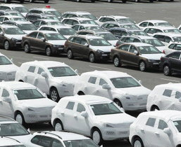 แบงก์ยันรถคันแรกหนี้เสียจิ๊บๆ เงินเดือน 15,000 กู้ซื้อไม่ผ่าน