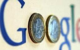 """""""กูเกิล""""จ่ายโบนัส 4 ผู้บริหารรวมกันเกือบ 450 ล้าน"""