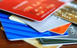 7 วิธี สมัครบัตรเครดิต ให้เหมาะกับตัวเอง