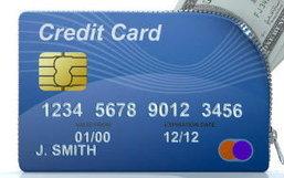 ควรทำอย่างไร กับใบแจ้งหนี้ บัตรเครดิต