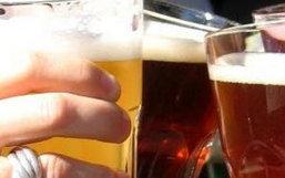 """คอ""""เหล้า-เบียร์""""เสียววาบคลังปรับเพดานภาษี"""