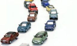 """""""ชัชชาติ"""" เร่งจัดระเบียบรถแท็กซี่และรถตู้เถื่อน คาด 1 สัปดาห์รู้ผล"""