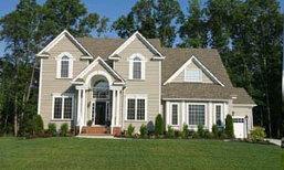 จะซื้อบ้านต้องมีเงินเท่าไหร่ วิธีการประเมินกำลังเงินว่าจะซื้อบ้าน และผ่อนบ้านได้หรือไม่