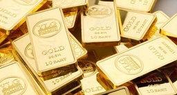 ตลาดทองคึก!ปรับขึ้น100ขายบาทละ20,100