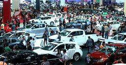ค่ายรถประกาศยุติโครงการรถคันแรก เหตุประชาชนทิ้งใบจอง
