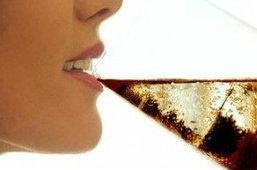 แนะขึ้นภาษีเครื่องดื่มให้ความหวาน ลดโรคอ้วน ฟันผุ กระดูกกร่อน