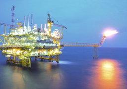น้ำมันดิบตลาดโลกร่วงเหลือ 97.99 ดอลลาร์/บาร์เรล ดาวโจนส์ลบ 11 จุด
