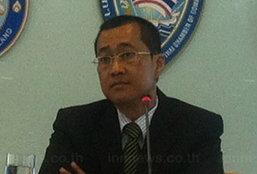 หอค้าไทยมองการเมืองยืดเยื้อถึงสิ้นปีสูญลงทุน1.2แสนล.