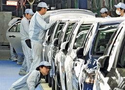 อัชณา มั่นใจ Eco Car 2 ช่วยกระตุ้นยอดผลิต