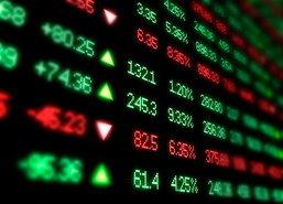 โบรกคาด ตลาดหุ้นวันนี้มีโอกาสปรับลง แนะจับตาการเมือง