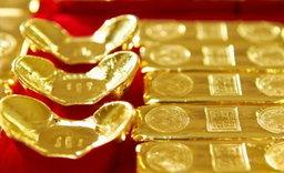 เตือนระวัง ! บริษัทเถื่อนชวนลงทุนซื้อขายทองล่วงหน้า ก.ล.ต.แจ้งจับแล้ว 1 ราย