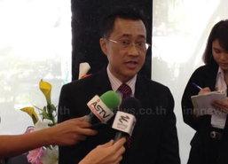 หอค้าชี้6ปีไทยโดนแย่งส่วนแบ่งตลาด1.8แสนล.