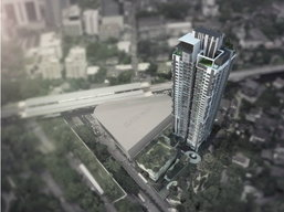ทำไมคอนโดฯ ชั้นสูงๆ ราคาแพงกว่าชั้นเตี้ยๆ ทั้งที่อยู่ในตึกเดียวกันแท้ๆ
