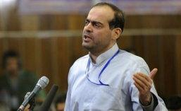 อิหร่านแขวนคอนักธุกิจคดีโกงเงินธนาคารครั้งใหญ่สุดของประเทศ