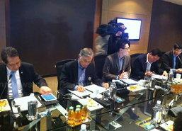 7องค์กรธุรกิจเร่งทำแผนฟื้นฟูเศรษฐกิจขอ7วันแผนชัด