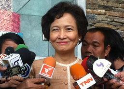 ทูตพาณิชย์พร้อมชี้แจงทำความเข้าใจเหตุการณ์ในไทย