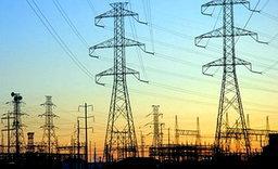 กฟผ.รับศก.ฟุบทำคนใช้ไฟฟ้าน้อยลง กำไรหดหาย5,000ล้าน รับสภาพส่งคลังน้อยลง
