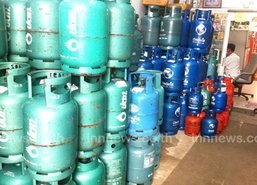 ส.ปิโตรเลียมเหลวเผยคนใช้สิทธิ์ชดเชยขึ้นก๊าซเพิ่ม