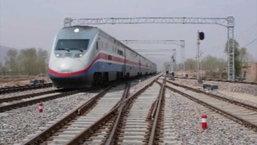 ส.อ.ท.รับลดต้นทุนขนส่ง2%กระทบรถไฟรางคู่