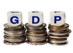 ธนาคารโลกชี้การเมืองเสี่ยงอาจฉุดGDPไทยติดลบ