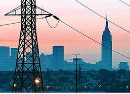 เฮ! กฟน.เลื่อนวันจ่ายค่าไฟฟ้าในช่วงสงกรานต์-พร้อมคาดพีคปีนี้สูงขึ้น 1.4%