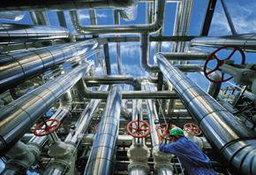 ลุยวางท่อขนส่งน้ำมันอีสาน-เหนือ ช่วยชาติประหยัด 1.2 แสนล้าน