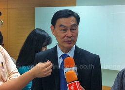 บีโอไอชวนต่างชาติลงทุนไทยการเมืองไม่กระทบ
