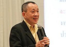 ส.ค้าปลีกไทยเผย สงกรานต์57การจับจ่ายชะลอลง