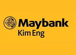 บล.เมย์แบงก์คาดหุ้นไทยขึ้นทดสอบ1,420จุด