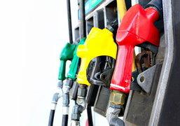 เช้านี้ผู้ค้าน้ำมันลดราคาเบนซิน-โซฮอล์ 40 สต. อี85ลด 20 สต. ดีเซลไม่ลด