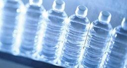 ไขปริศนา! น้ำดื่มมีวันหมดอายุด้วยหรือ