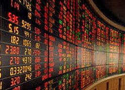 หุ้นไทยเปิดตลาดเช้าดิ่ง 14 จุด