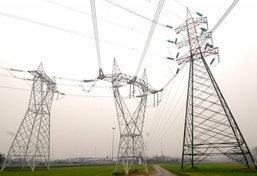 คนไทยร้องจ๊ากค่าไฟจ่อพุ่ง5บาท จากผลการคำนวณแผนพัฒนาผลิตไฟฟ้าฉบับล่าสุด