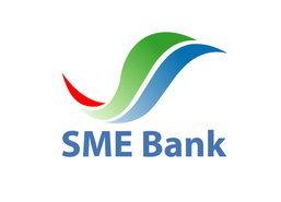 SMEแบงก์ยืดรับสมัครกรรมการผู้จัดการถึง17มิ.ย.