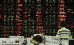 กสิกรฯเตือนหุ้นไทยสัปดาห์หน้าผันผวน คาดเงินบาทอยู่ในกรอบ 32.65-33.00 บาทต่อดอลลาร์ฯ