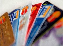 """""""สภาพัฒน์"""" ชี้คนไทยเสี่ยง """"เบี้ยวหนี้"""" ยอดค้าง """"บัตรเครดิต-ส่วนบุคคล"""" อื้อ"""