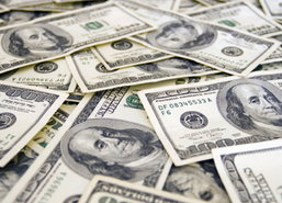 อัตราแลกเปลี่ยนวันนี้ขาย32.72บ./ดอลลาร์