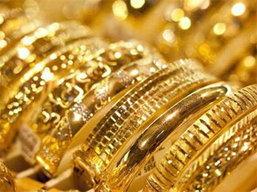 ราคาทองคำเปิดตลาดเช้าราคาขึ้น 150 บาท