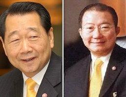 """""""ซินแสซีพี""""ฟันธง ทำธุรกิจ′โหงวเฮ้ง-ฮวงจุ้ย′เหนือกว่าดวง ยก 3 เจ้าสัวเป็นตัวอย่าง !!"""