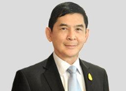 วรวิทย์จำปีรัตน์ลาออกประธานบอร์ดกรุงไทย