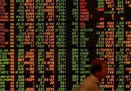 ตลาดหุ้นเข้าสู่ครึ่งปีหลังยังปลอดปัจจัยลบ