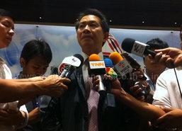 ส.อ.ท.ชงมาตรการส่งเสริมจัดซื้อสินค้าผลิตในไทย