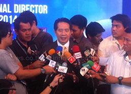 ประธาน ส.อ.ท. เชื่อ สหรัฐฯ - อียูไม่คว่ำบาตรไทย