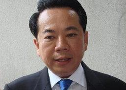 ส.กุ้งไทยจี้ภาครัฐแจงปัญหาการค้ามนุษย์กับUSA
