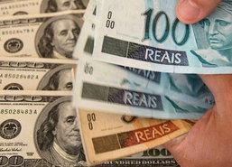 อัตราแลกเปลี่ยนวันนี้ขาย32.71บ./ดอลลาร์