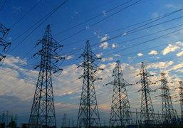 หยุดจ่ายก๊าซJDA-A18วันที่18ไฟฟ้าภาคใต้เป็นปกติ