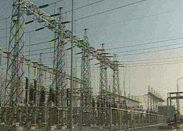 กฟผ.เผยระบบไฟฟ้าภาคใต้ยังเป็นปกติแม้หยุดจ่ายก๊าซ