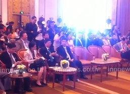 อุตฯเตรียมจัดงานThailand Industry Expo 2014